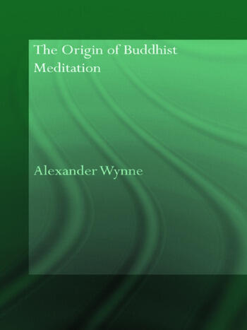 an analysis of the origins and teachings of the buddhist religion History of buddhism religion history essay print reference this published: 23rd march, 2015 disclaimer: this essay has been submitted by a student this is not an.