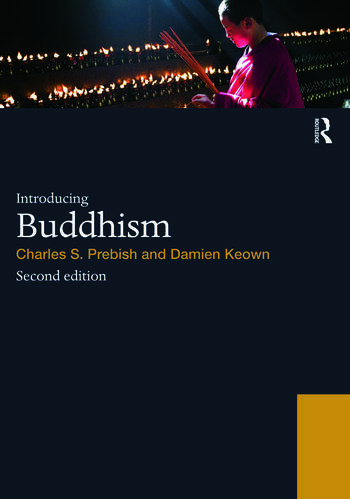 an analysis of buddhism in women and world religions Women in buddhism is a topic that can be approached from across different forms of buddhism as in other religions of world leaders were women.