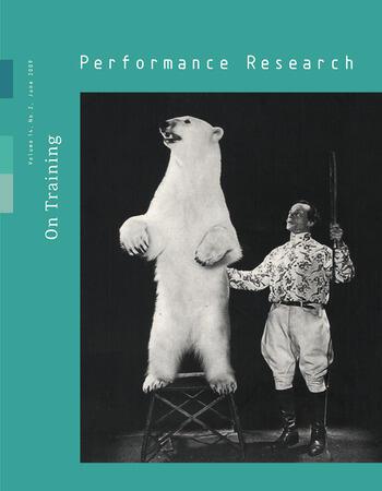 RPRS 14.2 book cover