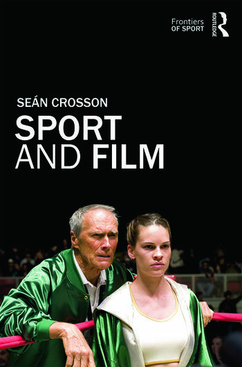 Sport and Film book cover