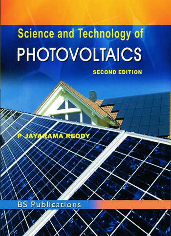 Solar panel technology: learn about the latest advances in solar energy