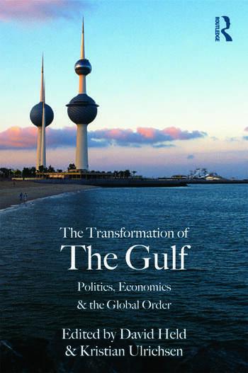 kuwait history society government economy tourism