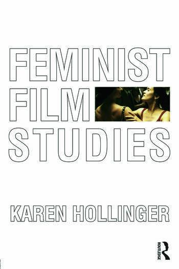 Feminist Film Studies book cover