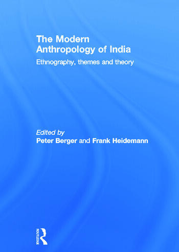 anthropology sociology essay Anthropology anthropology is the study of humans in the broadest approach it is the study of how humans evolved from earlier life forms, how they behave and adapt to different environments, how they socialise and how they communicate.