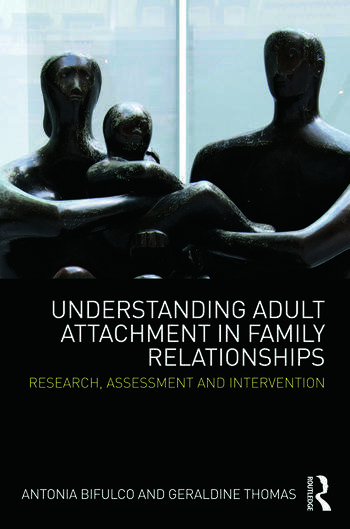 the importance of understanding in counselor intervention with american indian adults adolescence an Juvenile delinquency, also known as juvenile offending, is participation in illegal behavior by minors (juveniles, ie individuals younger than the statutory age of majority.