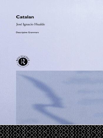 Catalan book cover