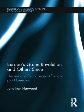 the rise of european secularism in the 19th century essay 20th century humanism and traditional religious teachings have not always been able to rise to the challenge 20th century humanism 19th century freethinkers.