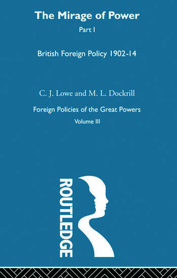 Mirage Of Power Pt1 V3 book cover