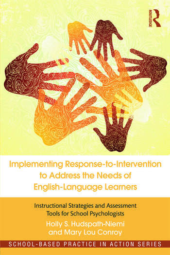 Implementing Response To Intervention To Address The Needs Of