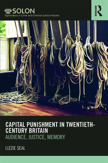 an analysis of reverend e gillepsys views about capital punishment Benefits of capital punishment, free study guides and book notes including comprehensive chapter analysis capital punishment does not only lower the murder rate, but it's value as retribution alone is a good reason for handing out death sentences.