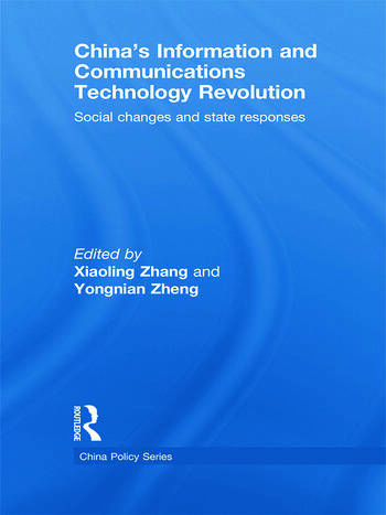 communication technology and activism
