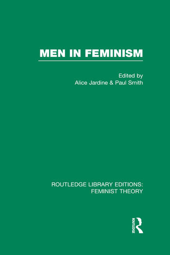 an introduction to the analysis of importance feminism in literature Feminist criticism essay act-agent highlights the importance of the agent on the act and shows their relationship of mutual literature analysis grade 12 ap.