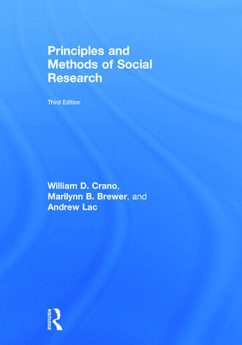 researh methods in sociology Research, samples, and statistics learn more about research and methodology within the field of sociology these resources can help you differentiate quantitative and qualitative research, understand different research methodologies, and apply statistical concepts.
