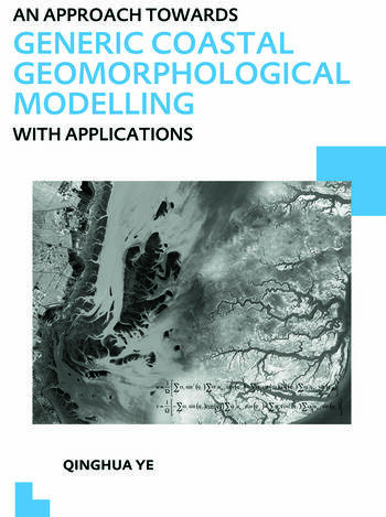 Phd thesis on geomorphology