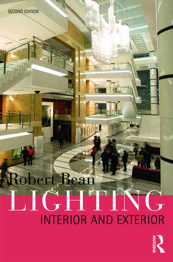 Lighting: Interior and Exterior book cover