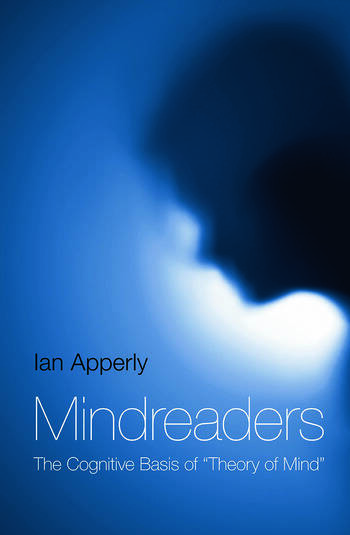 Mindreaders The Cognitive Basis of