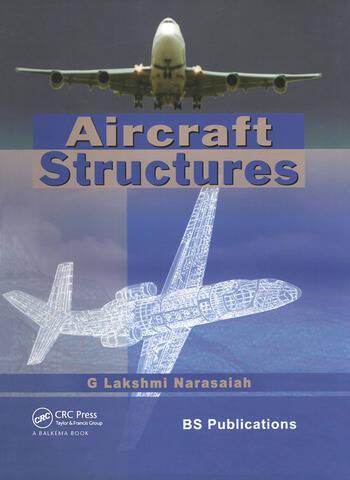 Aircraft Engine Design Book Pdf