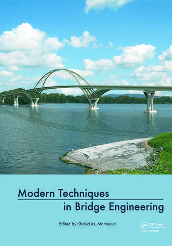 modern techniques in civil engineering