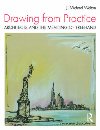 Drawing from Practice  Architects     Routledge