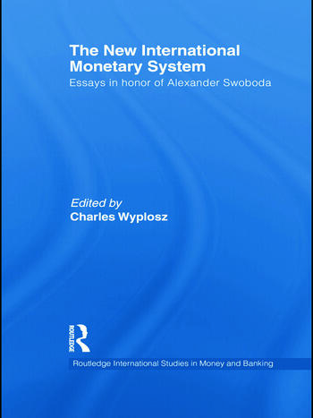 economics 6 essay