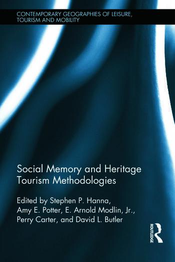 transport critical essays in human geography Mei-po kwan's homepage mei-po kwan in transport: critical essays in human geography, xiii-xv eds susan hanson and mei-po kwan aldershot.