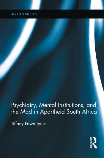 societys view of mental institutions 1 accounts of social institutions any account of social institutions must begin by informally marking off social institutions from other social forms.