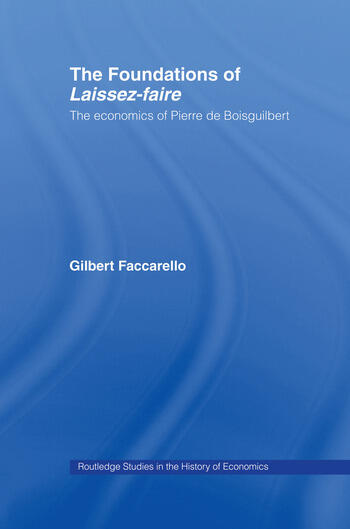 laissez faire casestudy Impact of transactional and laissez faire leadership style  our objective of study is to transcend the result of transactional and laissez faire leadership with.