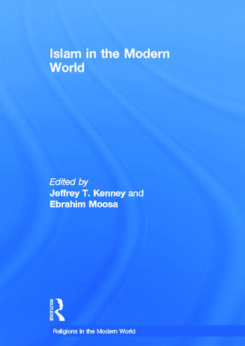 development of modern world and religion essay The role of religion in society attatch meaning to the world around them evaluate the view that religion acts as a conservative force in modern society.