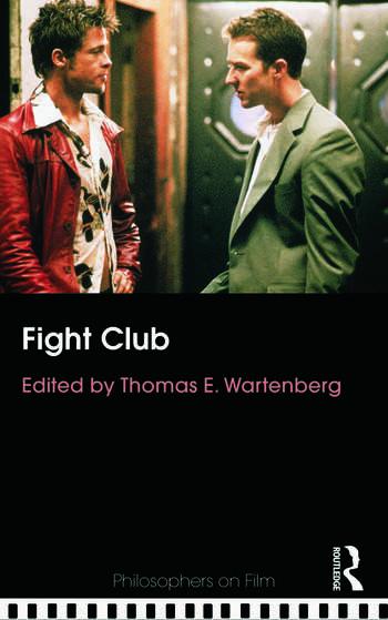 fight club book vs movie
