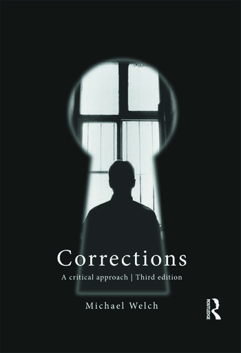 Corrections A Critical Approach book cover