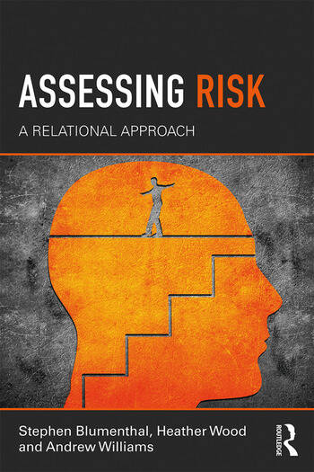 Assessing Risk A Relational Approach book cover