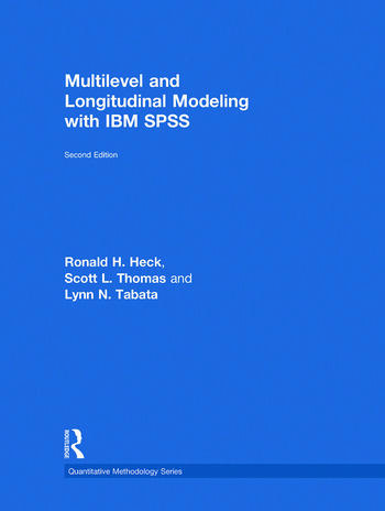 quantitative data anaylsis using the ibm spss Quantitative data analysis with ibm spss 17, 18 & 19 and millions of other books are available for amazon kindle learn more enter your mobile number or email address below and we'll send you a link to download the free kindle app.