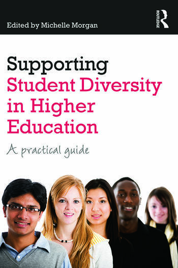 diversity in education essays Free diversity in education papers, essays, and research papers.