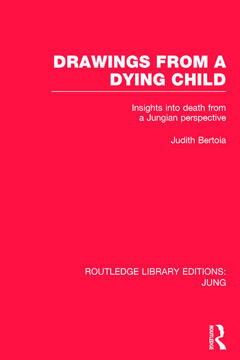 Routledge Library Editions: Jung book cover