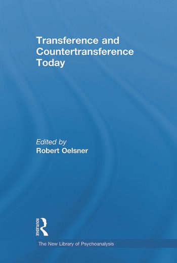 transference and counterference How to use transference in a sentence example sentences with the word transference transference example sentences.