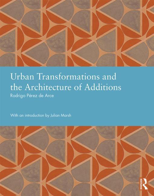 two decade transformation essay