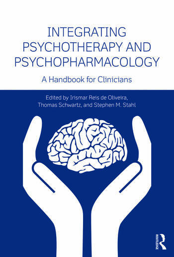 Basic Psychopharmacology for Counselors and Psychotherapists (2nd Edition) pdf