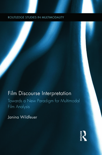 four forms of discourse And correspondingly with different forms of analysis (phillips & hardy 2002, sawyer 2002, wetherell the four perspectives of discourse analysis are de.