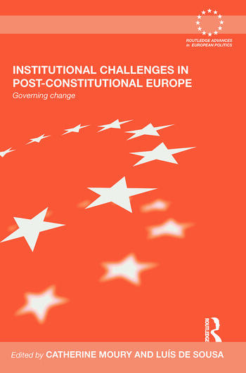 challenges to the democratisation of post communist Post-communist civil society and the soviet legacy challenges of democratisation and reform in the caucasus, (basingstoke: palgrave macmillan, 2015.