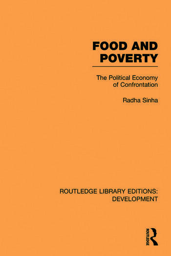 politics and the perpetuating of poverty Start studying sociology chapter 10 but also an important role in perpetuating or it will cure poverty and welfare dependence and ensure.
