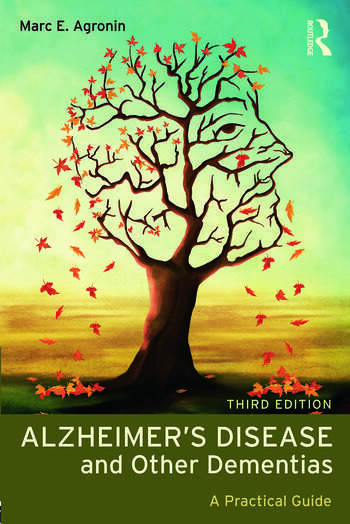 Alzheimer's Disease and Other Dementias A Practical Guide book cover