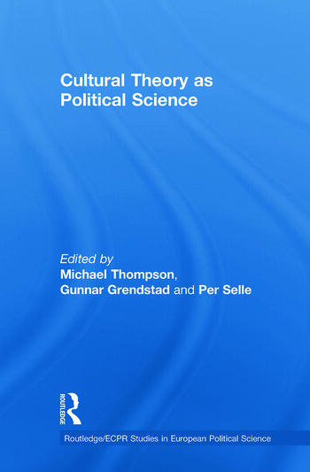 Private Organisations in Global Politics (Routledge Ecpr Studies in European Politicalscience)