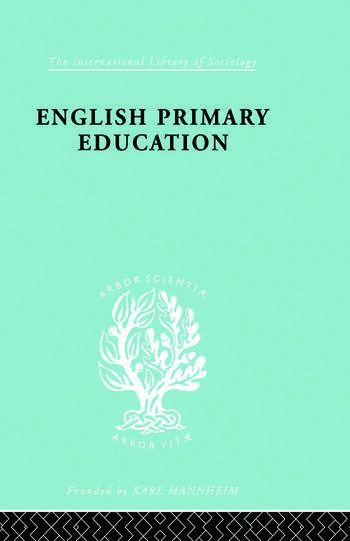 English Prim Educ Pt2 Ils 227 book cover