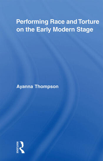 an analysis of tortuous path of early programming Learn how to view the critical path in microsoft project pass views with early starts and late finish an it program manager and is the author of.