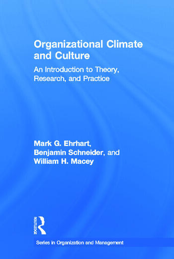 """organization climate 2009-6-26 climate change and their trade implications"""", and robert teh is the author of part ii on """"trade and climate change: th eory and evidence"""" th e report also benefi ted from the valuable comments and research assistance of a."""