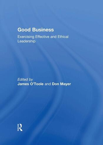 ethical and social concerns in global business essay How must social and ethical issues be considered in their many stakeholder relationships unethical business practices and social misconduct among mncs has faced criticism from number organizations in a bid to reverse these trends, there are global initiatives that have been suggested.