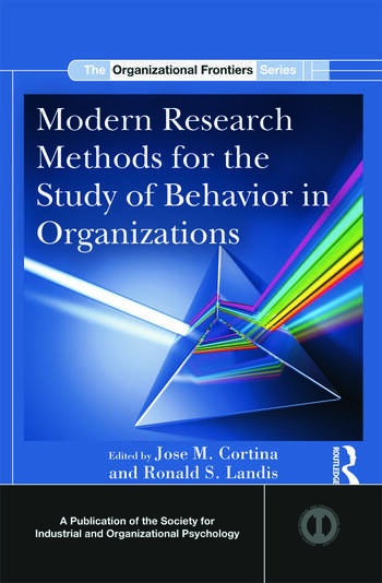 a study on safety management techniques in organizations The :essentiality of management in any organization managers are charged with the responsibility of taking actions that will make it possible for individuals to make their best contributions to group objectives.