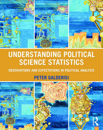 Understanding Political Science Statistics Observations and Expectations in Political Analysis book cover