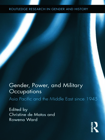 gender politics power 1-13-12 gender, politics and power gender for feminism-separate gender from sex refers to the socio-cultural definition.