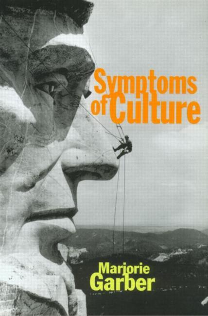 Symptoms of Culture book cover